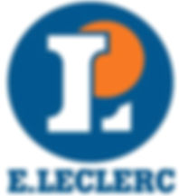 Logo-LECLERC.jpg