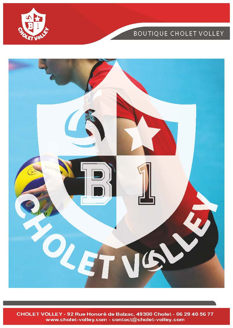 Boutique Cholet volley 2020-2021_Page_1.
