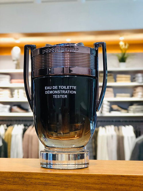 Invictus INTENS by Paco Rabanne