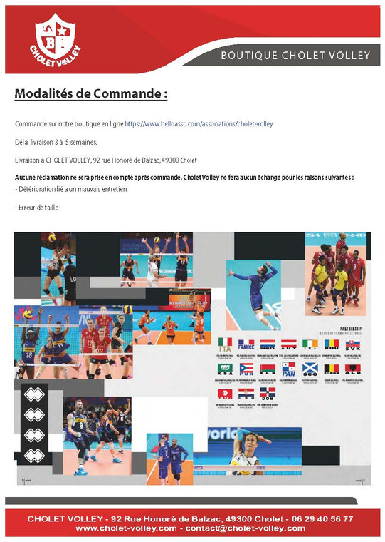 Boutique Cholet volley 2020-2021_Page_7.