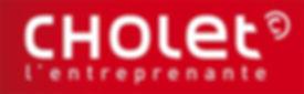 12-01-12_logo_cholet.jpg