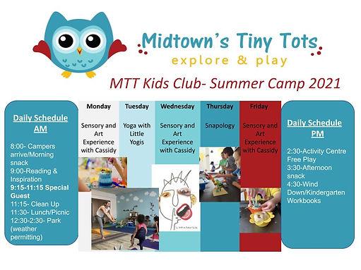 MTT Kids Club SUMMER 2021.jpg