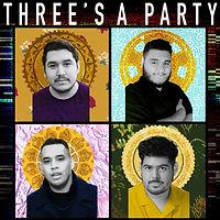 Tres A Party.jpg