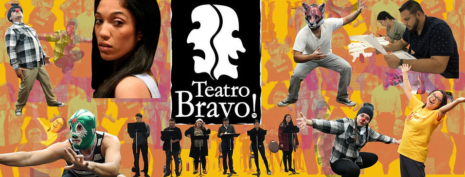 teatro bravo banner 2.jpg
