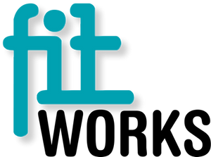 FitWorks-logo.png