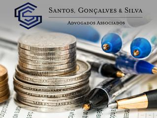 ICMS, PIS e Cofins devem ser excluídos da base de cálculo de contribuição previdenciária