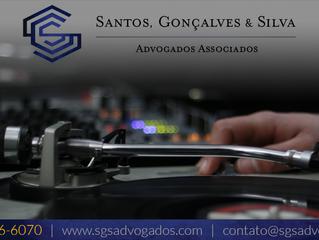 Justiça reconhece a DJs o direito à aposentadoria especial pelo INSS