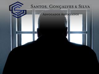 Pensão alimentícia, a prisão do devedor e a inclusão de seu nome nos órgãos de proteção de crédito