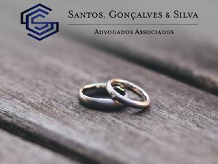STJ define direitos sucessórios com equiparação entre cônjuge e companheiro