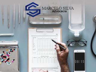 Tribunal de Justiça reconhece o direito de médicos a receberem a Retribuição por Produtividade Médic