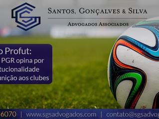 STF encaminha decisão que irá impedir que clubes sejam rebaixados por dívidas