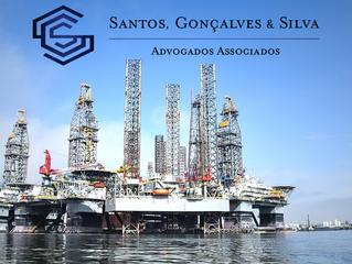 Medida Provisória concedendo desoneração na exploração de petróleo e gás é referendada pela Câmara F