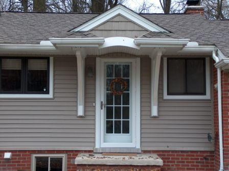 Side  Porch#2