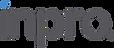 inpro-logo.png