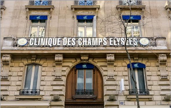facade_clinique CRPCE.jpg