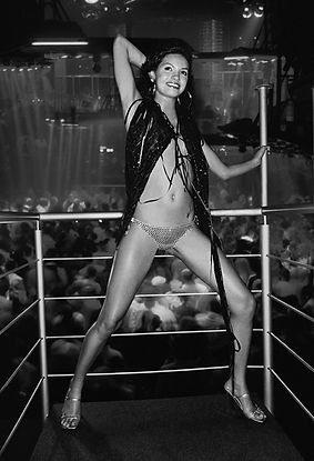 Atlanta Strippers