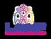 LANF Logo V3 final-02.png