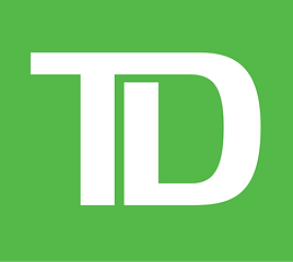 td-bank-ctsy-public-domain-wikimedia-com