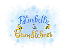 bluebells%20logo%20_edited.jpg
