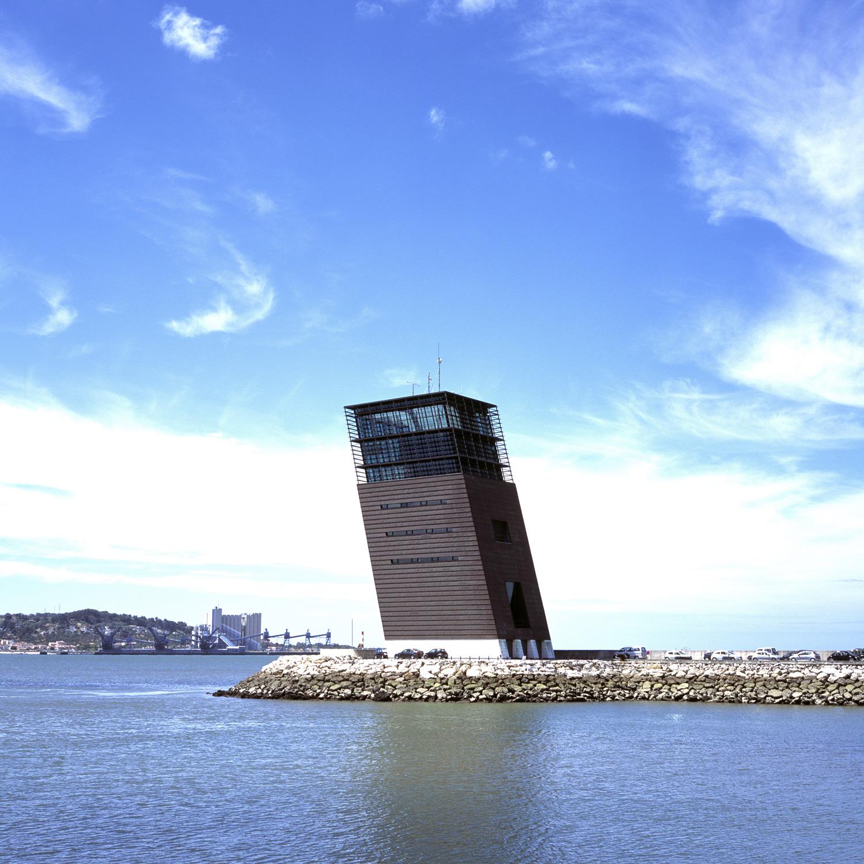 torre apl - byrne