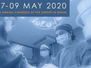 9th International Meeting Berlin 2020