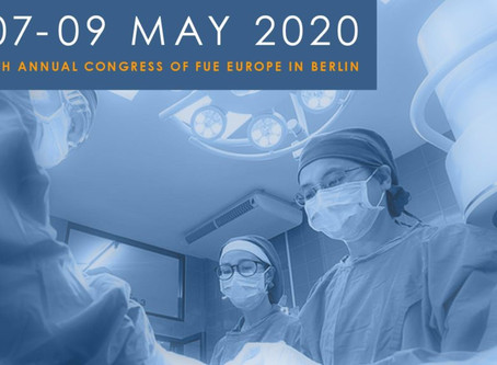 9th International Meeting Berlin 2020