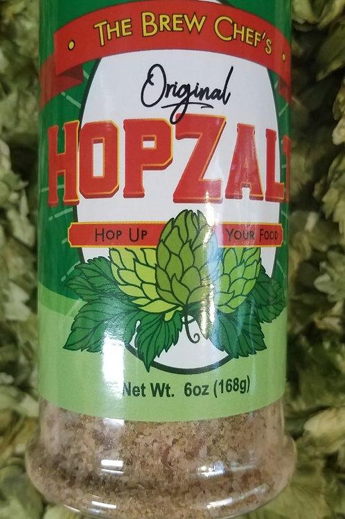 Original HopZalt