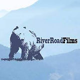 river road films.jpg