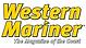 Western mariner.png