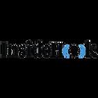inside-hook-logo-sq.png