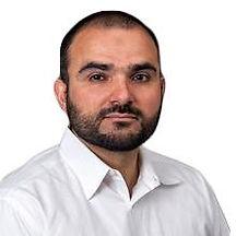 Speaker - Amin Mohseni.jpg