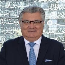 Speaker - Tarek Swelim.jpg