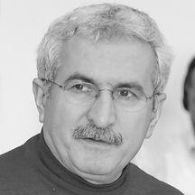 Speaker_-_Ibrahim_Özdemir.jpg