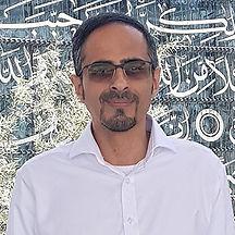 Speaker - Josef Waleed Meri.jpg