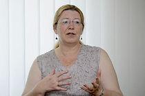 Speaker - Eugenie Samier.jpg