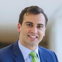 Speaker - Georgios Dimitropoulos.jpg
