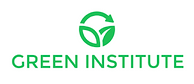 Green Institute.png
