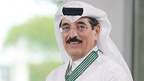 Speaker - Dr Hamad.jpg