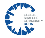 Global Shapers.png