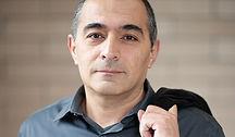 Speaker - Nader Hashemi.jpg