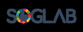 SOGLab-2020-Logos-07.png