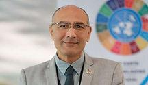 Speaker - Iyad Abumoghli.jpg