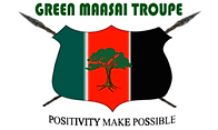 Green Maasai Troupe.png