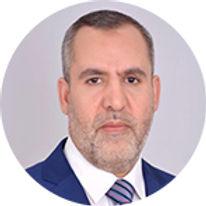 dr._mohammed_al_gammal_copy.jpg