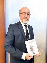 Speaker - Mustafa Tolay.jpg