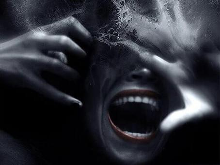 El lado oscuro de nuestra mente.