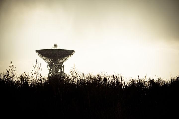 radio-telescope-1031303.jpg