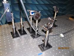 Optical Super-Microscope