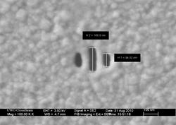 Nanofocusing_with_Metascreen.png