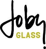 Joby-Glass-NoBox.jpg